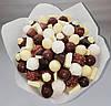 Букет Шоколадний