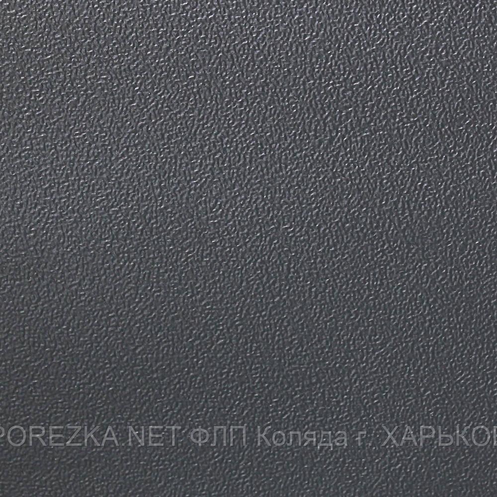 ЛДСП Kronospan Антрацит 164 , (18мм) м2 (в листе)