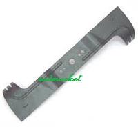 Нож для газонокосилки VIKING MB 655