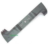 Нож для газонокосилки VIKING МB 650