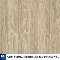 ЛДСП Kronospan Блэквуд Сатиновый K022 , (18мм) м2 (в листе)