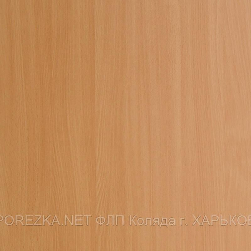 ЛДСП Kronospan Бук Бавария 381 , (16мм) м2 (в листе)