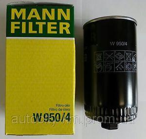 Фильтра - воздушные, масляные, топливные