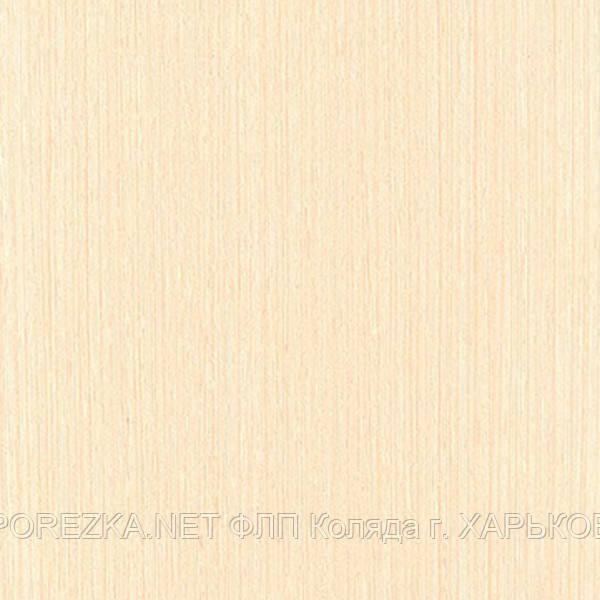 ЛДСП Kronospan Венге Светлый 2427 , (16мм) м2 (в листе)