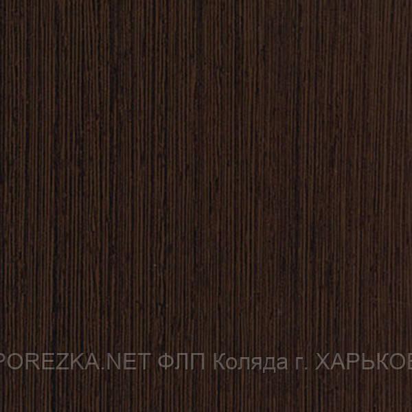 ЛДСП Kronospan Венге Темный 2227 , (16мм) м2 (в листе)