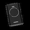 FAAC 740 Автоматика для откатных ворот весом до 500 кг , фото 3