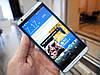 HTC Desire 820, 6 ЯДЕР,1Gb RAM,GPS,КАМЕРА 12 Мп.
