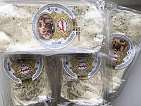 Пишмания c фисташковым орехом, произведено и упаковано в ТУРЦИИ, 250 гр