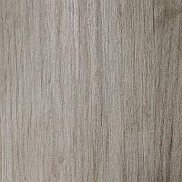 ЛДСП Kronospan Дуб Крафт Серый K002 , (18мм) м2 (в листе)