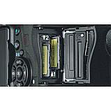 Фотоапарат Pentax K-1 Mark II Body / під замовлення, фото 4