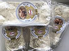 Пишмание довга рулетом c фісташковим горіхом,без смакових замінників, зроблено і упаковано в Туреччині. Турецькі