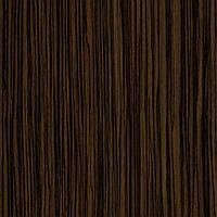 ЛДСП Kronospan Красное Дерево (Редвуд) 775 , (18мм) м2 (в листе)