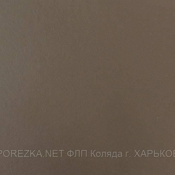 ЛДСП Kronospan Латте 7166 , (18мм) м2 (в листе)