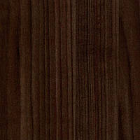 ЛДСП Kronospan Орех Рибера 8448 , (16мм) м2 (в листе)