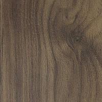 ЛДСП Kronospan Орех Селект Темный K009 , (18мм) м2 (в листе)