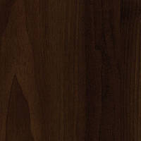 ЛДСП Kronospan Орех Темный 1925 , (16мм) м2 (в листе)