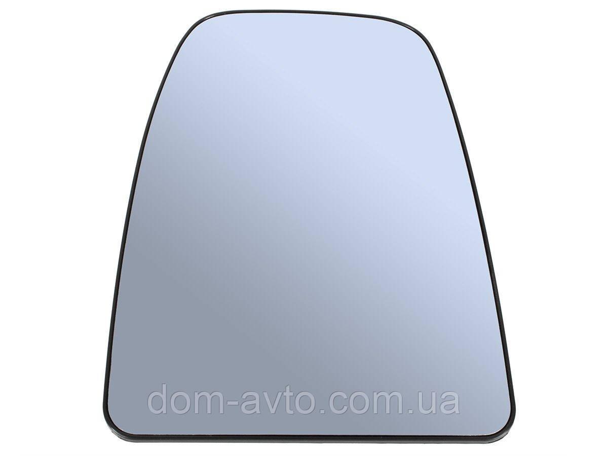 Вкладыш зеркала Iveco Daily VI 14-18
