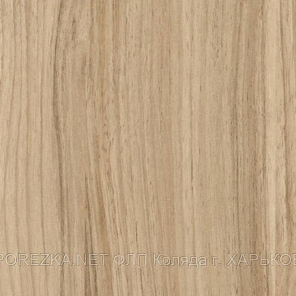 ЛДСП Kronospan Орех Французский Светлый 8593 , (16мм) м2 (в листе)