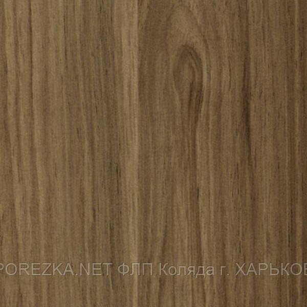 ЛДСП Kronospan Орех Французский Темный 8592 , (16мм) м2 (в листе)
