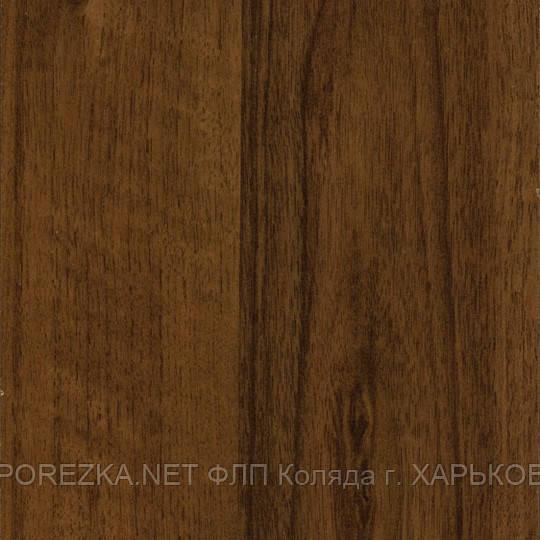 ЛДСП Kronospan Орех Экко 9459 , (16мм) м2 (в листе)
