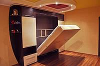 Акция на Шкаф-Кровати