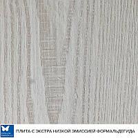ЛДСП Kronospan Сосна Лофт Белая K010 , (18мм) м2 (в листе)