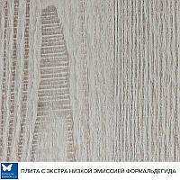 ЛДСП Kronospan Сосна Лофт Кремовая K011 , (18мм) м2 (в листе)