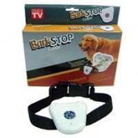 Ультразвуковой ошейник «АнтиЛай»: безопасное усмирение собаки