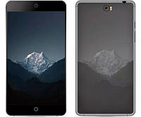 Meizu MX5 и Meizu M1 Note2 скоро появятся на украинском рынке