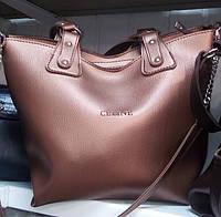 11fa943ebb24 Женская сумочка Celine в Украине. Сравнить цены, купить ...