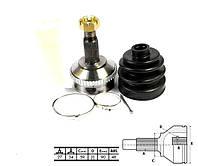 ШРУС наружный FIAT/CITR/PEUG SCUDO 1.9D 96-06  810018 Gsp