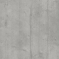 ЛДСП Swisspan Монолит SW0434 , (16мм) м2 (в листе)