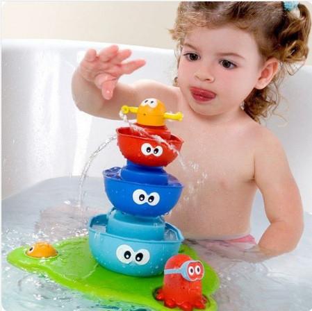 Водопад для ванной аналог Yookidoo D 40115 ***