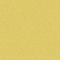 ЛДСП Swisspan Терра желтая SW0065 , (16мм) м2 (в листе)
