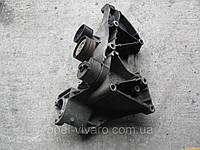 Кронштейн генератора 1.9 DCI с конд. NISSAN PRIMASTAR 00-14 (НИССАН ПРИМАСТАР)