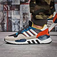 Мужские кроссовки Adidas ZX 930