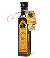 Кедровое масло холодного отжима 250мл PINUS SIBIRICA