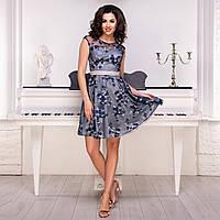 ea2f327f284 Короткое выпускное платье в Украине. Сравнить цены