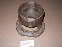 Стакан подшипника вала привода хвостовика ЮМЗ, 40-1701035