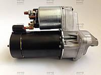 Hort CH756-10 стартер на Daewoo Lanos 1,5 (0,8 кВт). Hort.