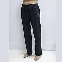Спортивные мужские штаны фабрика Турция тм. FORE 9538, фото 1