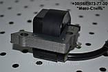 Катушка зажигания к бензокосам, мотокосам Stihl FS38/FS45/FS55/FS55C/FS55R, фото 6