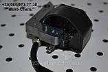 Катушка зажигания к бензокосам, мотокосам Stihl FS38/FS45/FS55/FS55C/FS55R, фото 8