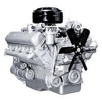 Двигатель ЯМЗ 238 М2 на трактора комбайн авто плюс переоборудование ВСЯ УКРАИНА