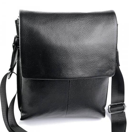 купить мужскую сумку в краснодаре через плечо