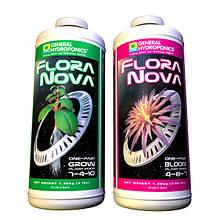 GHE Flora Nova