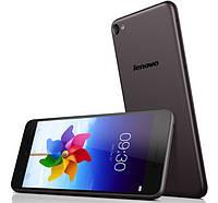 """Сможет ли Lenovo K80 стать """"убийцей"""" iPhone 6+ ?"""