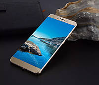 Телефон LeEco le Max3 x850, 6/64gb gold global Rom 4g