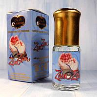 Свіжий аромат Zam Zam Зам Зам ( Al-Rayan)