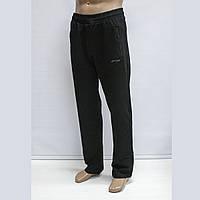 Спортивные турецкие мужские штаны тм. FORE 9535, фото 1